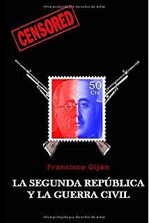El régimen del escarabajo ibérico: Amazon.es: Francisco ...