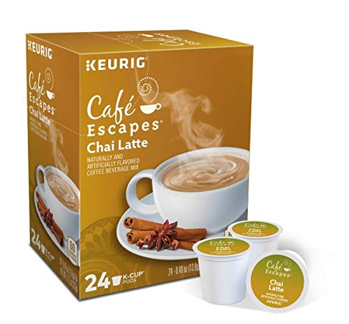 Buy the best chai tea