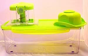 Genius Speed Slicer Plus Various Colors
