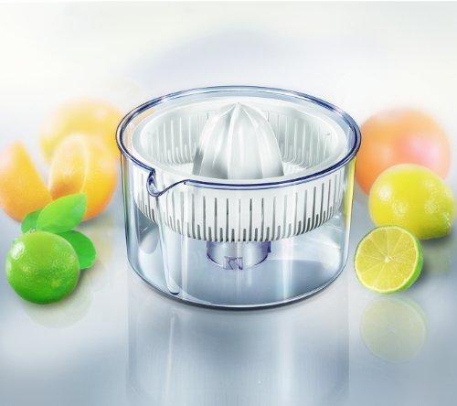 - Universal Citrus Juicer for Bosch Universal Kitchen Machine