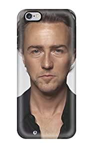 Brooke C. Hayes's Shop Hot Snap-on Edward Norton Hard Cover Case/ Protective Case For Iphone 6 Plus