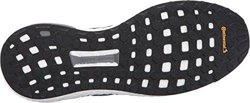 Zapatillas de running gris Adidas Supernova running m, gris/ dos/ noche metalizado/ gris a897288 - colja.host