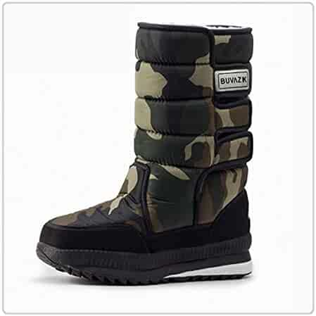 a14a728e849 Shopping Mid-calf - 19.5 or 9.5 - Green - Boots - Shoes - Men ...