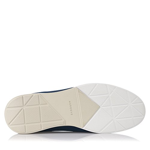 Muroexe Chroma - Zapatos con Cordón Hombre