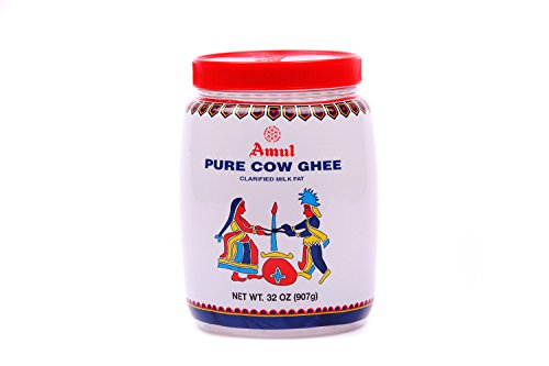 amul-ghee-clarified-butter-fda-approved-1-l-32-oz-jar