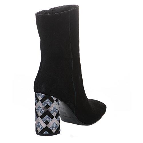 Boots Femme Femme Boots Boots Noir Noir Styme Styme Styme Noir Femme xpprBnZf