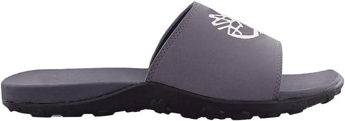 Fells Sport Slide Sandal