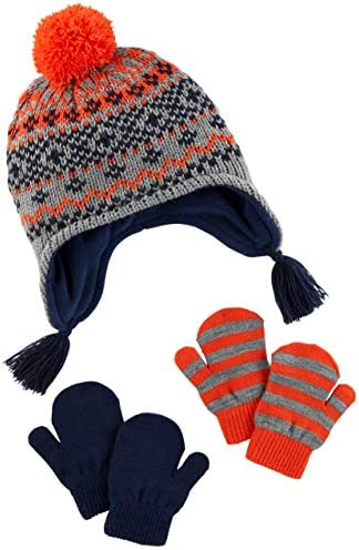 Simple Joys Carters Toddler Mitten product image