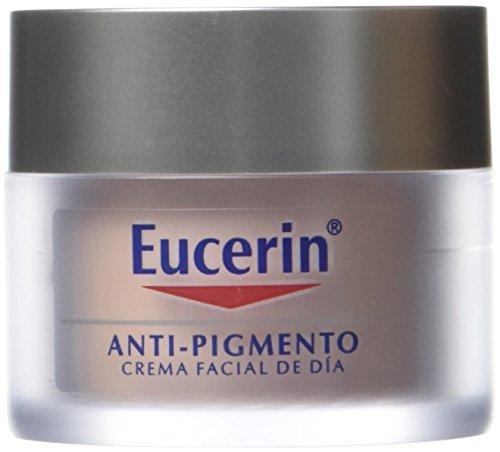 Eucerin 23440 Crema Facial de Día Anti - Pigmento, 50 ml