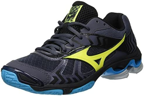mizuno volleyball shoes hawaii news oficial