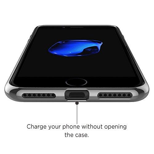 custodia microfibra iphone 6s