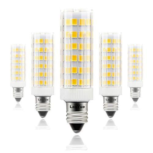 E11 Base Led Light Bulb