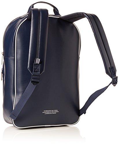 19876b29da adidas Clasisic Vintage Backpack - Art 3