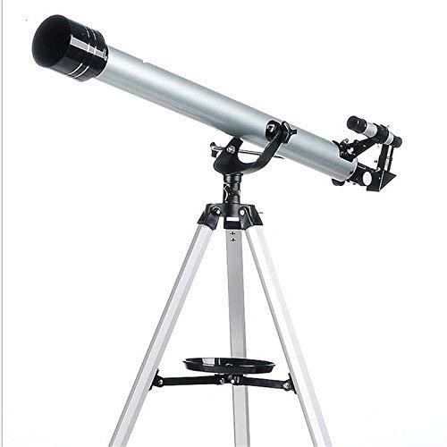 気質アップ FIRECLUB HD HD 675倍ズーム望遠鏡F90060Mプロフェッショナル三脚単眼屈折器 B07PNSVM76 FIRECLUB B07PNSVM76, 大沼郡:525ab01b --- vanhavertotgracht.nl