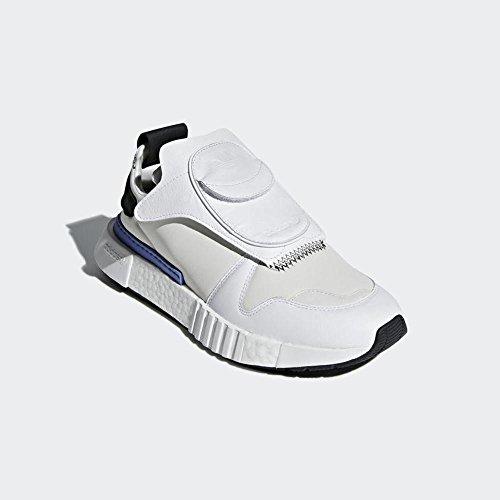 adidas FUTUREPACER 3 1 Men Shoes for Originals AQ0907 43 IOqzrIS