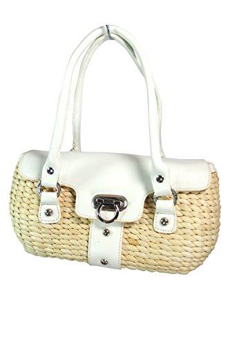 nantucket basket purse - 2