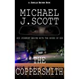 The Coppersmith (Janelle Becker Books Book 1)