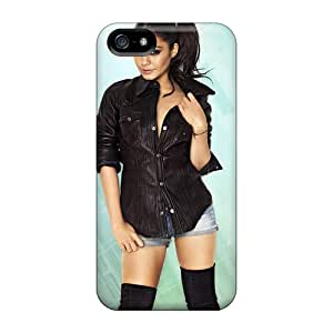 New Loveholiday Super Strong Vanessa Anne Hudgens 48 Tpu Case Cover For Iphone 5/5s