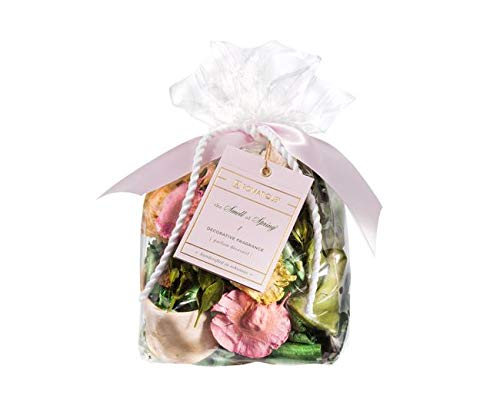 Aromatique The Smell of Spring Decorative Fragrance Potpourri 6 Oz Bag by Aromatique (Image #1)
