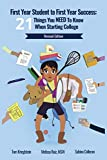 Createspace Independent Publishing Platform Things For Colleges