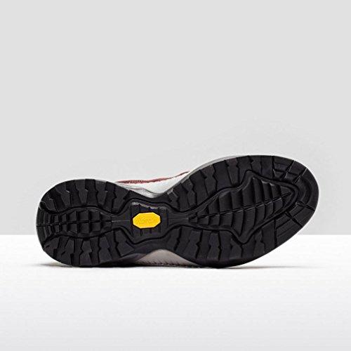 GTX Chaussure Mojito de pour Marche Scarpa red ibiscus Homme wSpq5Bn