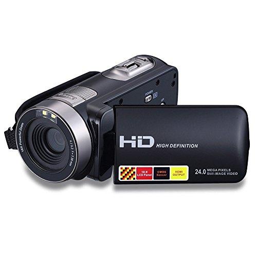 kingear-kg0013-27inch-lcd-screen-digital-video-camcorder-24mp-digital-camera
