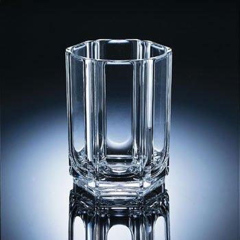 - Grainware Facet DOF Acrylic Glass (70026)