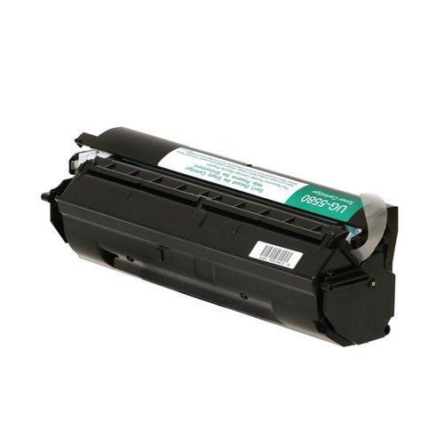 Panasonic UG5580 Toner Cartridge Photo #4