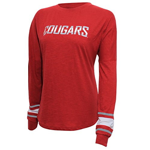 NCAA Washington State Cougars Wo...