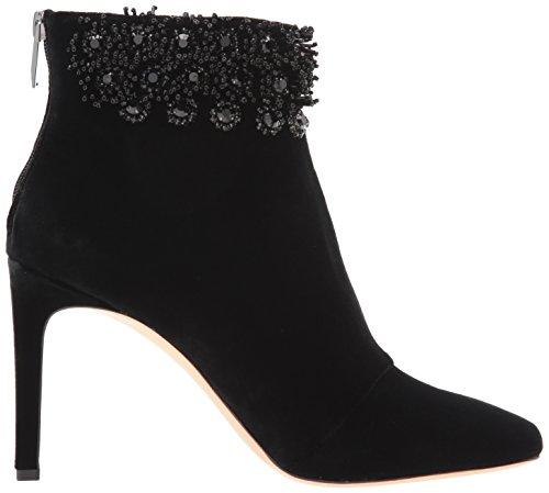 Föreställa Vince Camuto Kvinna Lura Mode Boot Svart