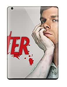 For Ipad Case, High Quality Dexter For Ipad Air Cover Cases
