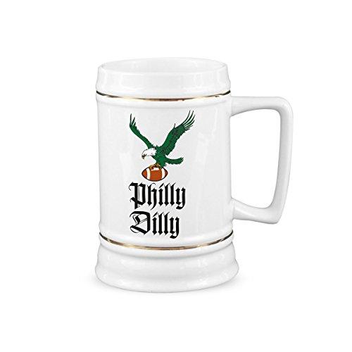 Philadelphia Phillies Beer Mug Phillies Beer Mug Phillies Beer Mugs
