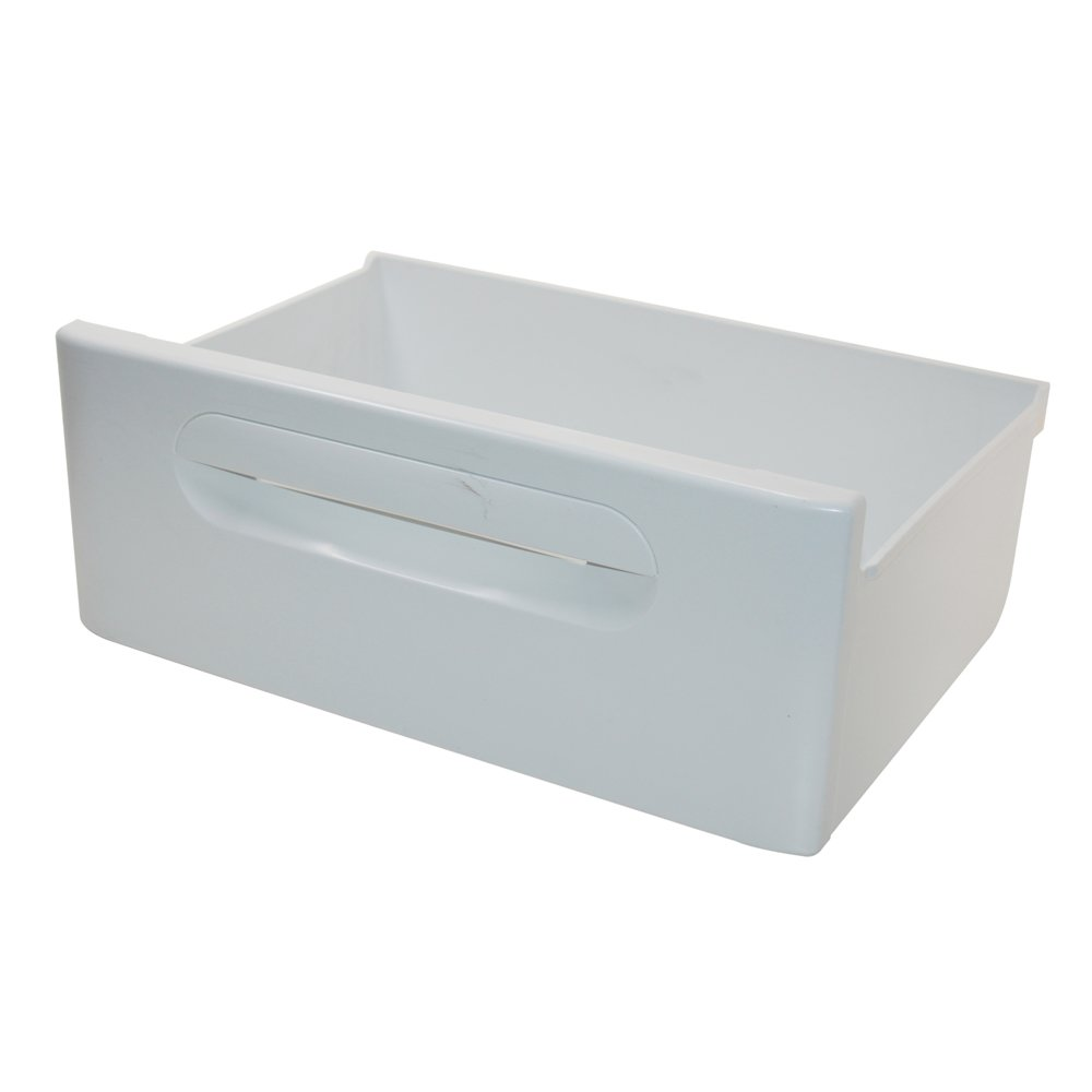 Otsein nevera congelador cesta: Amazon.es: Grandes electrodomésticos