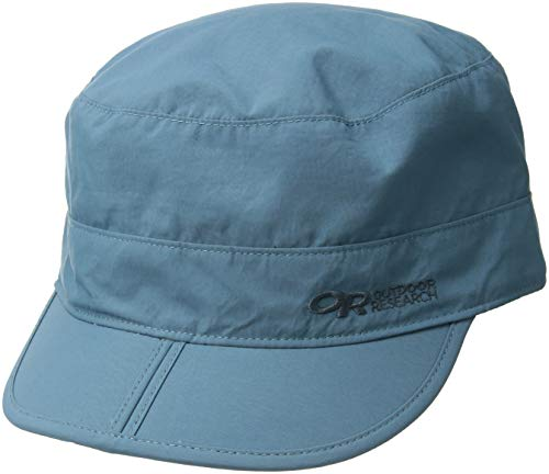 Outdoor Research Radar Pocket Cap, Vintage, Medium