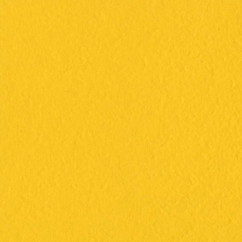 Bazzill Basics Paper T19-4092 Prismatic Cardstock, 25 Sheets, 12 by 12-Inch, Classic Yellow Bazzill Prismatic Cardstock