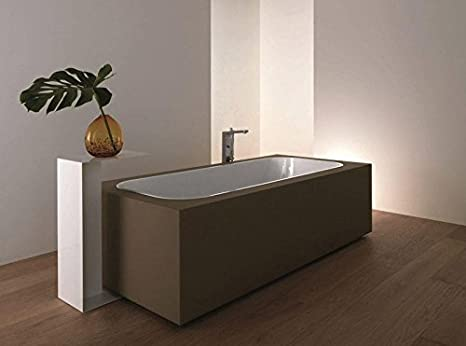 Vasche Da Bagno Angolari Glass : Vasche da bagno zucchetti kos geo vasca angolare idromassaggio geo