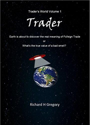 traders world - 9
