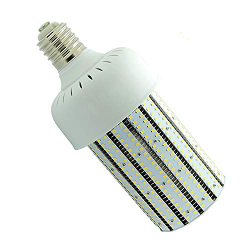 175W Led Light Bulb in US - 7