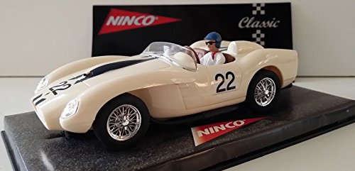 Ninco NINCO - Classic - Cars