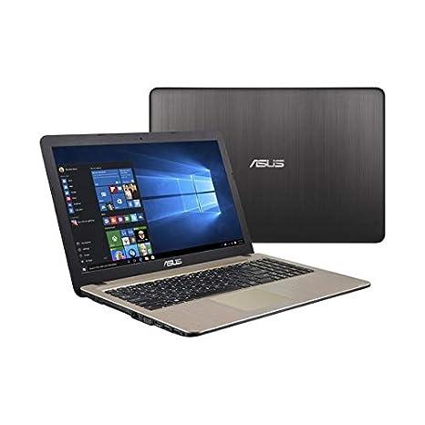 PORTATIL ASUS A540UB-GQ950T I7-8550U 15.6 8GB / SSD256GB ...