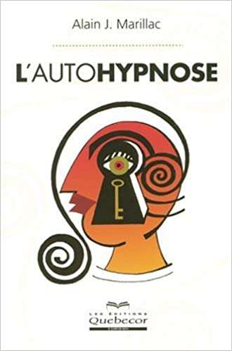 Livres gratuits L'autohypnose epub, pdf