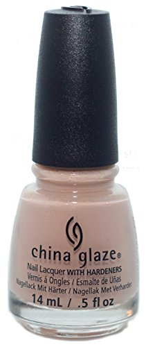 china-glaze-nail-lacquer-05oz-14ml-cg66216-1501-life-is-suite