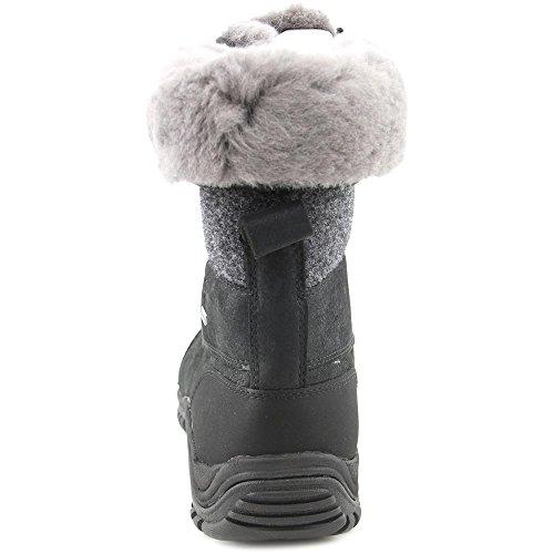 UGG Women's Adirondack II Winter Boot