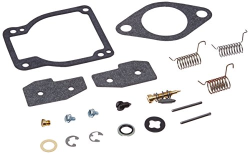 (Sierra International 18-7750-1 Marine Carburetor Kit for Mercury/Mariner Outboard)
