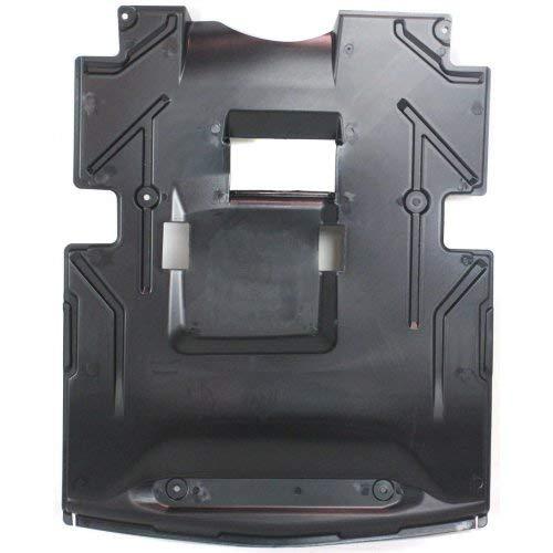 Garage-Pro Front Engine Splash Shield for MERCEDES for sale  Delivered anywhere in USA