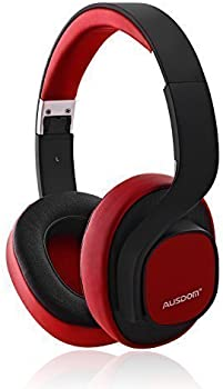 Ausdom M08 Wireless Stereo Headphones