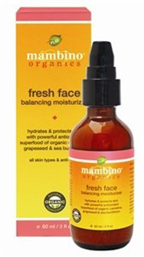 mambino-organics-fresh-face-balancing-moisturizer-100-natural-all-skin-types-sensitive-by-mambino-or