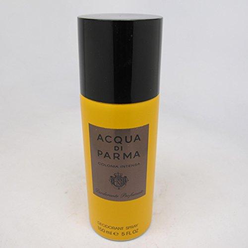 acua-di-parma-colonia-deodorant-spray