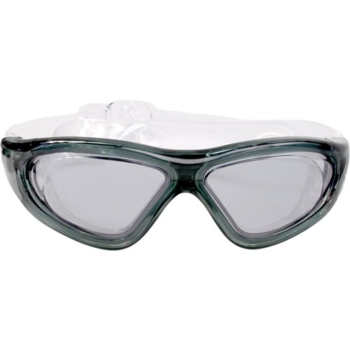 View Swim V-1000 X-Treme Swim Mask - Sk Pressure Socket