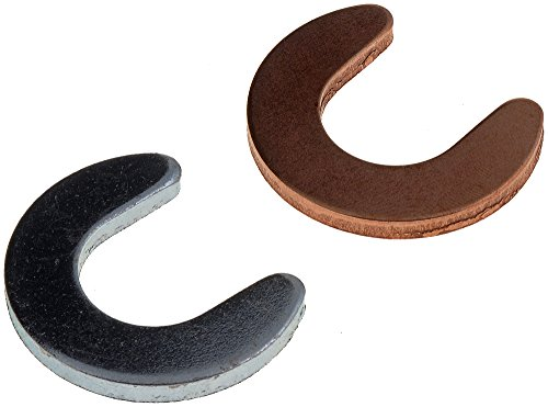 Dorman 81050 Axle Shaft Lock C-Clip Assortment